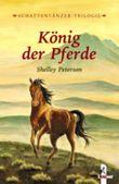 König der Pferde