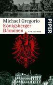 Königsberger Dämonen