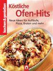 Köstliche Ofen-Hits