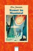 Die Mumins - Komet im Mumintal