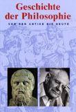 Kompaktwissen: Geschichte der Philosophie