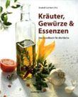 Kräuter, Gewürze & Essenzen