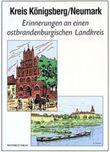 Kreis Königsberg /Neumark