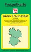 Kreis Traunstein