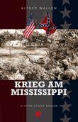 Krieg am Mississippi