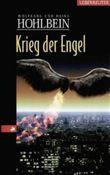 Krieg der Engel