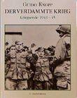 Kriegsende 1943-45