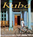 Kuba, die Königin der Karibik