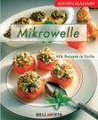 Küchen-Klassiker Mikrowelle