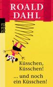 """Buch in der Ähnliche Bücher wie """"Totenstille: und andere Kurzgeschichten"""" - Wer dieses Buch mag, mag auch... Liste"""