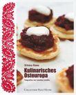 Kulinarisches Osteuropa