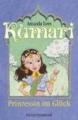 Kumari – Prinzessin im Glück