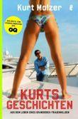 Kurts Geschichten
