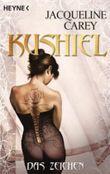 Kushiel - Das Zeichen