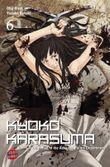 Kyoko Karasuma, Band 6