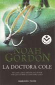 La doctora Cole/ Choices