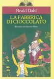 La Fabbrica Di Cioccolato / Charlie and the Chocolate Factory