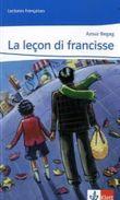 La leçon di francisse