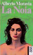 La Noia, dtsch. Ausgabe
