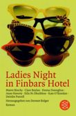 Ladies Night in Finbars Hotel