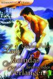 Lady Jacindas brennendes Verlangen