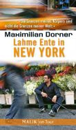 Lahme Ente in New York