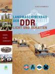Landmaschinenbau der DDR