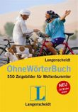 Langenscheidt Ohne-Wörter-Buch