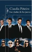 Las viudas de los jueves. Die Donnerstagswitwen, spanische Ausgabe