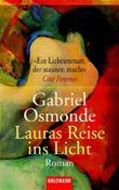 Lauras Reise ins Licht
