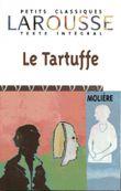 Le Tartuffe ou l' Imposteur. Mit Materialien. Texte Integral. (Lernmaterialien) (Petits Classiques Larousse)