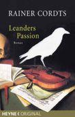 Leanders Passion