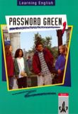 Learning English - Password Green für Gymnasien / Tl 1 (1. Lehrjahr) / Schülerbuch