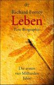 Leben. Eine Biographie