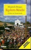 Leben in Guatemala