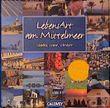 LebensArt am Mittelmeer