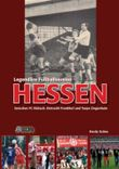 Legendäre Fussballvereine - Hessen