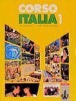 Lehrbuch, Italienisch für Anfänger