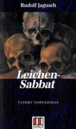 Leichen-Sabbat