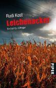 Leichenacker