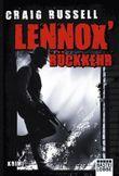 Lennox' Rückkehr