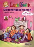 Leselöwen - Mädchengeschichten