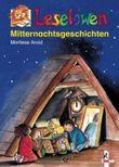 Leselöwen-Mitternachtsgeschichten