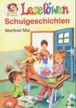Leselöwen-Schulgeschichten