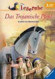 Leserabe: Das Trojanische Pferd