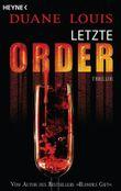 Letzte Order