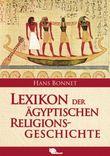 """Buch in der Ähnliche Bücher wie """"Geschichte des Ptolemäerreiches"""" - Wer dieses Buch mag, mag auch... Liste"""