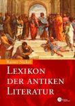 Lexikon der antiken Literatur