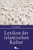 Lexikon der islamischen Kultur