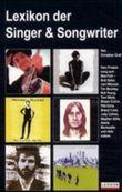Lexikon der Singer & Songwriter